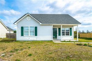 Photo of 7003 Alamosa Drive, Wilmington, NC 28411 (MLS # 100168369)