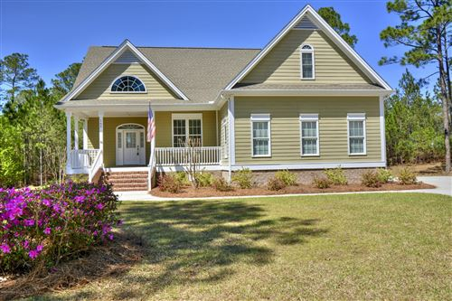 Photo of 165 Shadowood Court SE, Bolivia, NC 28422 (MLS # 100211369)