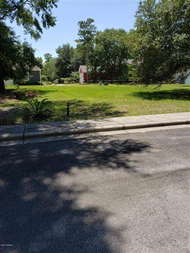 Photo of 9224 Horseshoe Lake Road SW, Calabash, NC 28467 (MLS # 100231369)