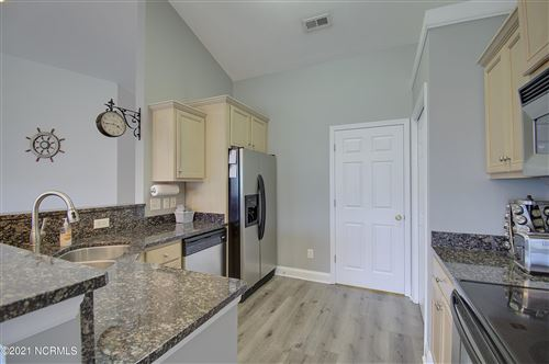 Tiny photo for 204 Heartwood Drive, Hampstead, NC 28443 (MLS # 100287369)