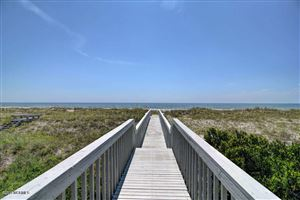 Photo of 272 Beach Road N, Wilmington, NC 28411 (MLS # 100143370)