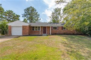 Photo of 506 Holly Court, Jacksonville, NC 28540 (MLS # 100178370)