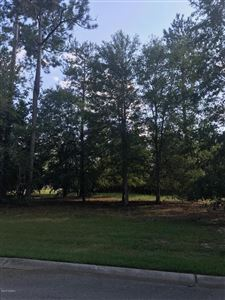Photo of 346 River Wynd Drive, Shallotte, NC 28470 (MLS # 100189370)