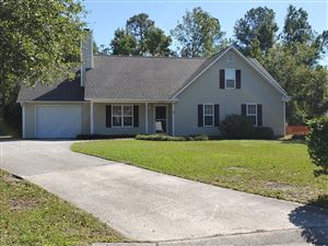 Photo of 7332 Bright Leaf Road, Wilmington, NC 28411 (MLS # 100192370)