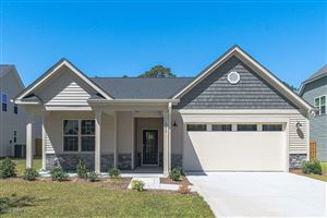 Photo of 409 Middle Grove Lane, Wilmington, NC 28411 (MLS # 100166372)