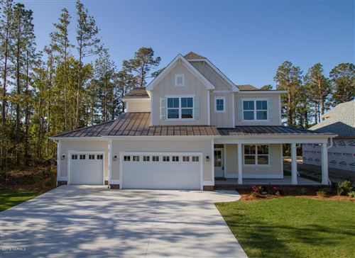 Photo of 1116 Baldwin Park Drive, Wilmington, NC 28411 (MLS # 100177372)