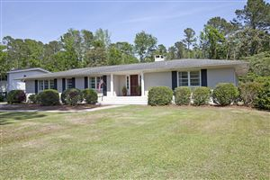 Photo of 1827 Hawthorne Road, Wilmington, NC 28403 (MLS # 100163373)