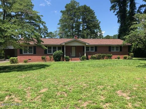 Photo of 5210 Springwood Drive, Trent Woods, NC 28562 (MLS # 100225374)