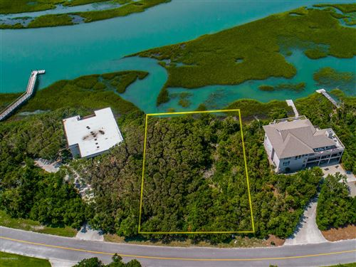 Photo of 315 Beach Road N, Wilmington, NC 28411 (MLS # 30502374)
