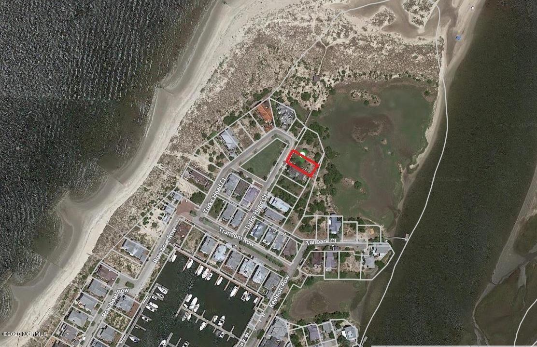 Photo of 90 Turks Head Court, Bald Head Island, NC 28461 (MLS # 100180374)