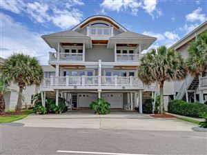 Photo of 708 Waynick Boulevard #2, Wrightsville Beach, NC 28480 (MLS # 100129375)