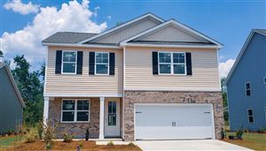 Photo of 413 Esthwaite Drive SE #Lot 3288, Leland, NC 28451 (MLS # 100153375)
