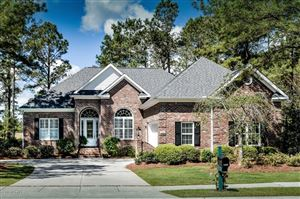 Photo of 1352 Grandiflora Drive, Leland, NC 28451 (MLS # 100166375)