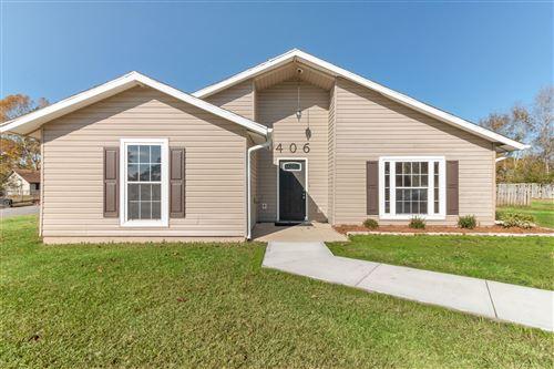 Photo of 406 Dennis Road, Jacksonville, NC 28546 (MLS # 100195376)