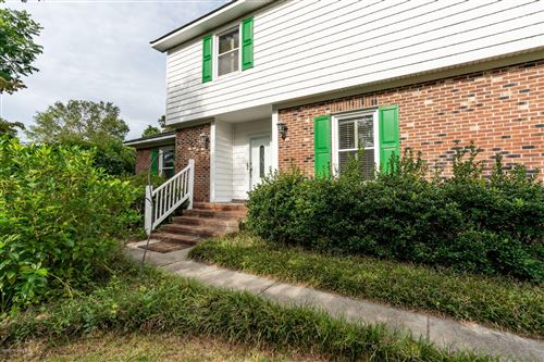 Photo of 2285 Scotts Hill Loop Road, Wilmington, NC 28411 (MLS # 100238376)