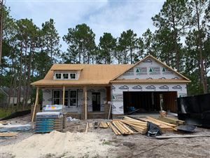 Photo of 3697 Willow Lake Drive SE, Southport, NC 28461 (MLS # 100166378)