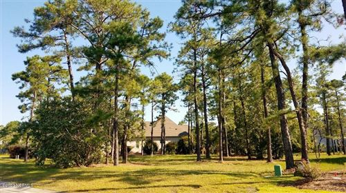 Photo of 4006 Covedale Lane, Southport, NC 28461 (MLS # 100235378)