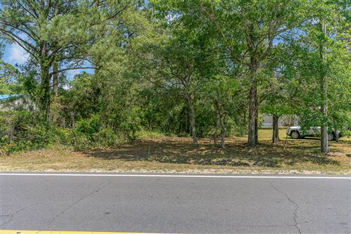 Photo of 2761 Shell Point Road, Shallotte, NC 28470 (MLS # 100271378)