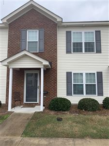 Photo of 4259 Dudleys Grant Drive #F, Winterville, NC 28590 (MLS # 100193379)