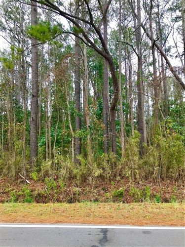 Photo of 201 Laurel Drive, Wilmington, NC 28401 (MLS # 100199379)