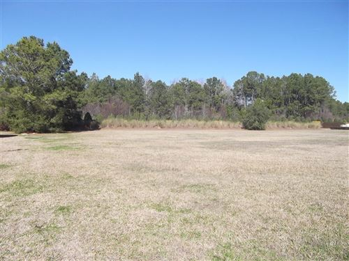Photo of 8864 Pickens Place NW, Calabash, NC 28467 (MLS # 100201379)
