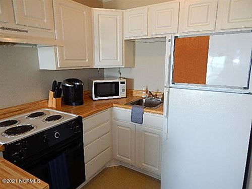 Tiny photo for 2182 New River Inlet Road #275, North Topsail Beach, NC 28460 (MLS # 100286379)