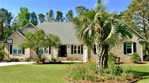 Photo of 7228 Orchard Trace, Wilmington, NC 28409 (MLS # 100162380)