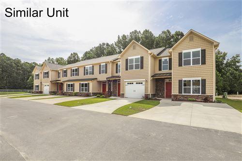 Photo of 302 Glenellen Loop Road, Midway Park, NC 28544 (MLS # 100236380)