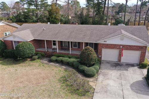 Photo of 314 Tanbridge Road, Wilmington, NC 28405 (MLS # 100259380)
