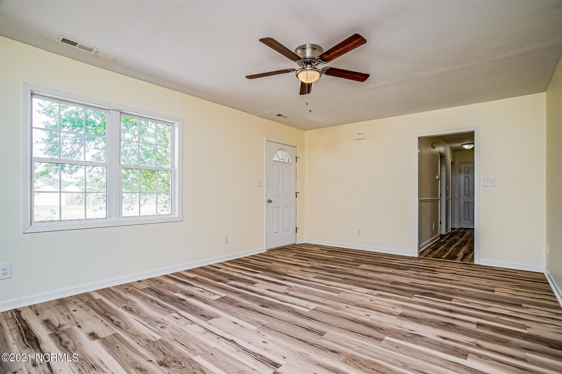 Photo of 600 Bridle Court, Swansboro, NC 28584 (MLS # 100280380)