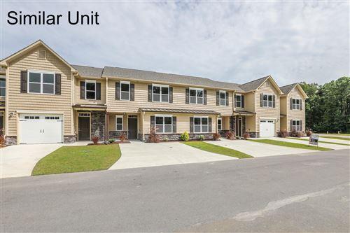 Photo of 304 Glenellen Loop Road, Midway Park, NC 28544 (MLS # 100236381)