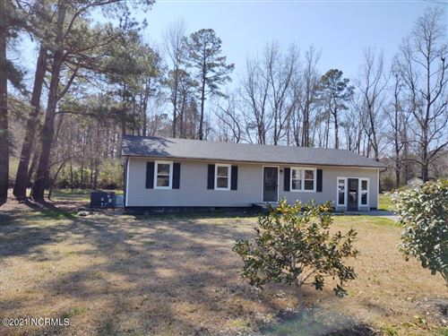 Photo of 15255 NC-210, Rocky Point, NC 28457 (MLS # 100237381)