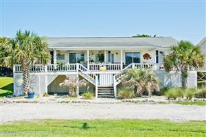Photo of 1202 Emerald Drive, Emerald Isle, NC 28594 (MLS # 100154382)