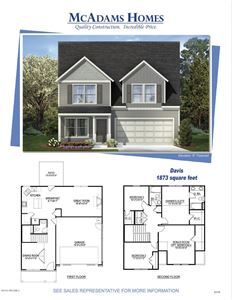 Photo of 4641 Runaway Bay Lane, Wilmington, NC 28405 (MLS # 100181382)