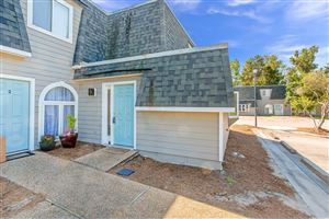Photo of 6328 Wrightsville Avenue #H-1, Wilmington, NC 28403 (MLS # 100185382)