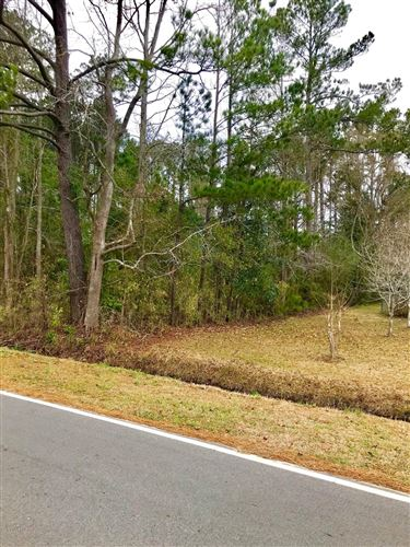 Photo of 207 Laurel Drive, Wilmington, NC 28401 (MLS # 100199382)