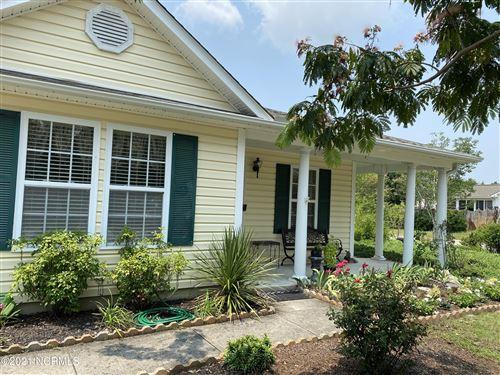 Photo of 5418 Ulloa Place, Wilmington, NC 28412 (MLS # 100282382)
