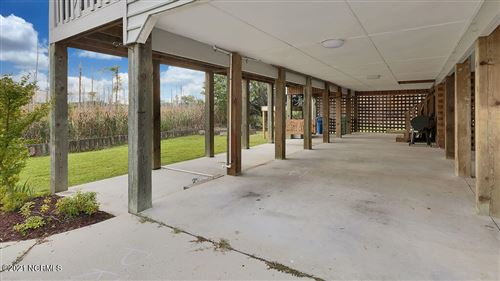 Tiny photo for 207 Bennington Place, Wilmington, NC 28412 (MLS # 100293382)