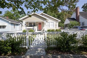 Photo of 1912 Church Street, Wilmington, NC 28403 (MLS # 100167383)