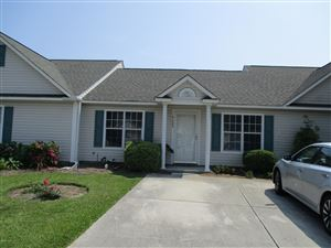 Photo of 4609 White Ibis Court, Wilmington, NC 28412 (MLS # 100184383)