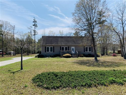 Photo of 7773 Little Creek Road SE, Leland, NC 28451 (MLS # 100211383)