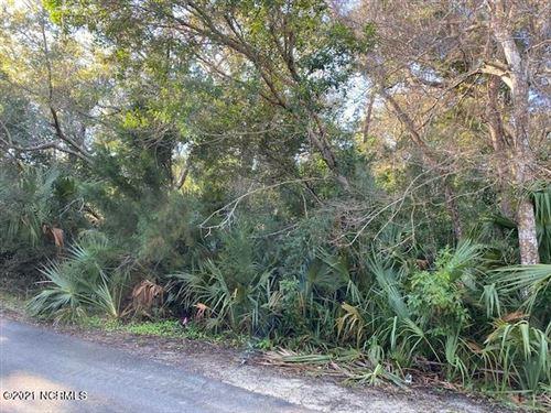 Photo of 508 Currituck Way, Bald Head Island, NC 28461 (MLS # 100252383)