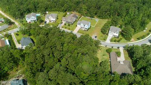 Tiny photo for 7r Saltwater Landing Dr Drive, Hampstead, NC 28443 (MLS # 100281383)