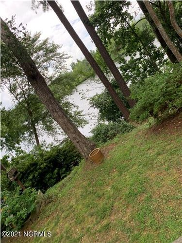 Tiny photo for 330 Gooseneck Road W #A1, Rocky Point, NC 28457 (MLS # 100286383)