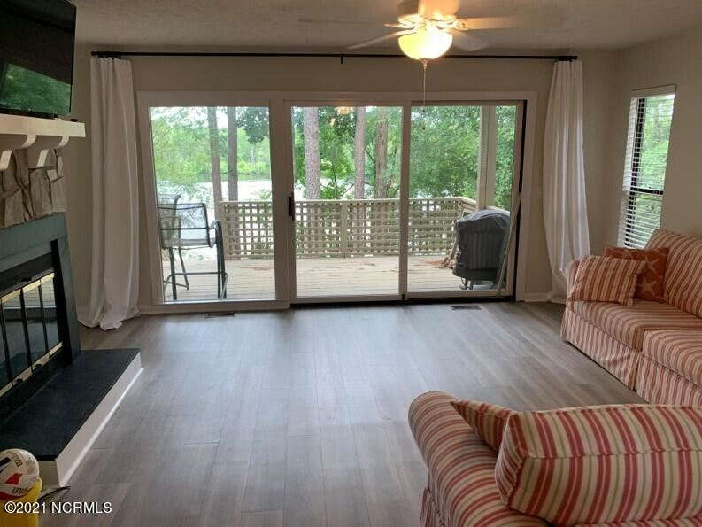 Photo of 330 Gooseneck Road W #A1, Rocky Point, NC 28457 (MLS # 100286383)