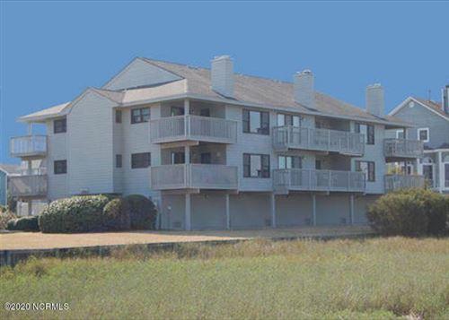 Photo of 2301 Lumina Avenue Ext N #2301-A, Wrightsville Beach, NC 28480 (MLS # 100224384)