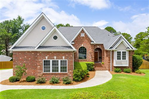 Photo of 1303 Middleton Place, Wilmington, NC 28412 (MLS # 100221385)