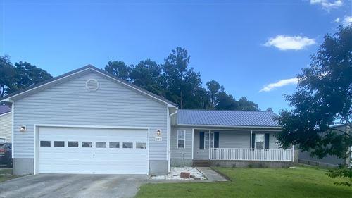 Photo of 625 Queens Creek Road, Hubert, NC 28539 (MLS # 100226385)