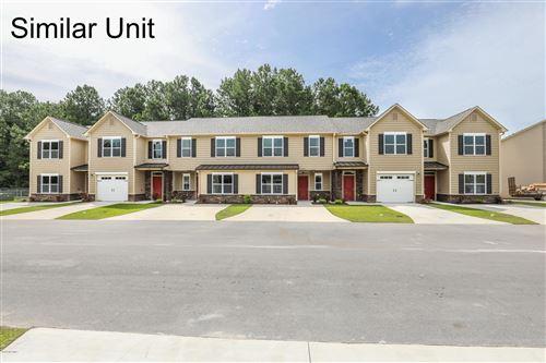 Photo of 310 Glenellen Loop Road, Midway Park, NC 28544 (MLS # 100236385)