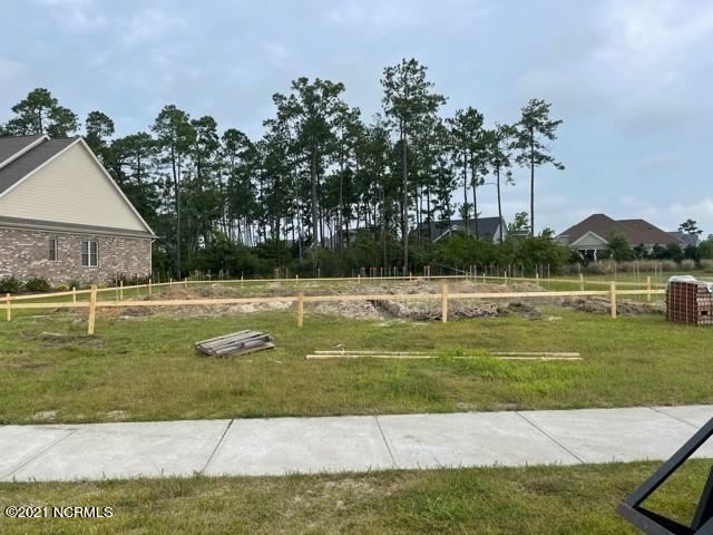 Photo for 5036 Creswell Drive, Leland, NC 28451 (MLS # 100272385)